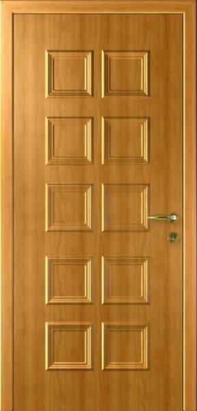 водонепроницаемые двери